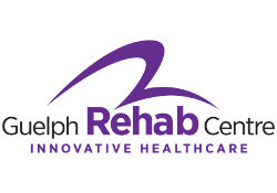 Guelph Physiotherapy - Guelph Rehab Centre