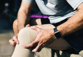 GUELPH LASER & PAIN THERAPY
