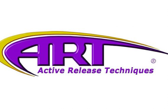 Guelph Rehab Center ART Active Release