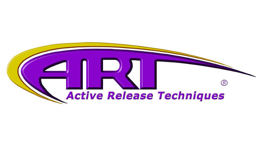 Logo of ART Active Release