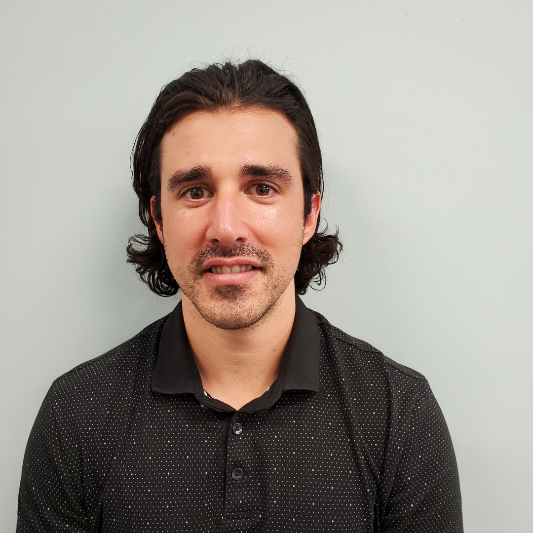 Mike Cazzola Physiotherapy Massage Therapy Chiropractic Guelph Rehab Centre
