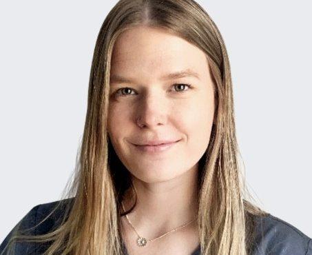JESSICA HERMACK